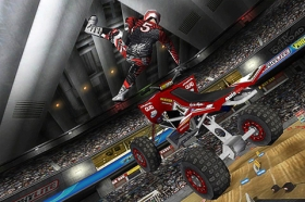 2xl_atv_supercross11