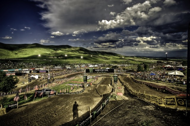 Thunder_Valley_Hdr01-3