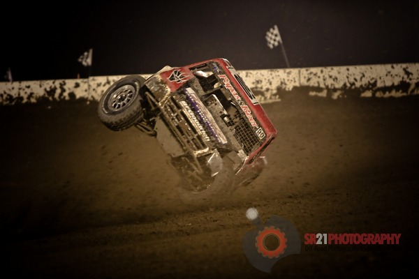 elsinore offroad trucks teaser 19 Lucas Oil Off Road race at Lake Elsinore   Wear pants or go home!