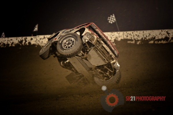 elsinore offroad trucks teaser 20 Lucas Oil Off Road race at Lake Elsinore   Wear pants or go home!