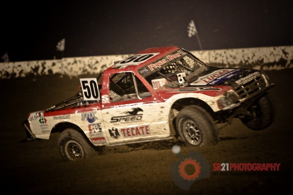 elsinore offroad trucks teaser 21 Lucas Oil Off Road race at Lake Elsinore   Wear pants or go home!