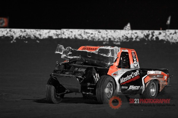 elsinore offroad trucks teaser 24 Lucas Oil Off Road race at Lake Elsinore   Wear pants or go home!