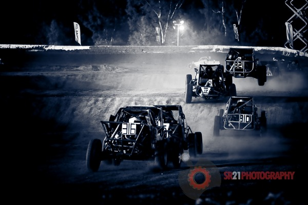 elsinore offroad trucks teaser 3 Lucas Oil Off Road race at Lake Elsinore   Wear pants or go home!