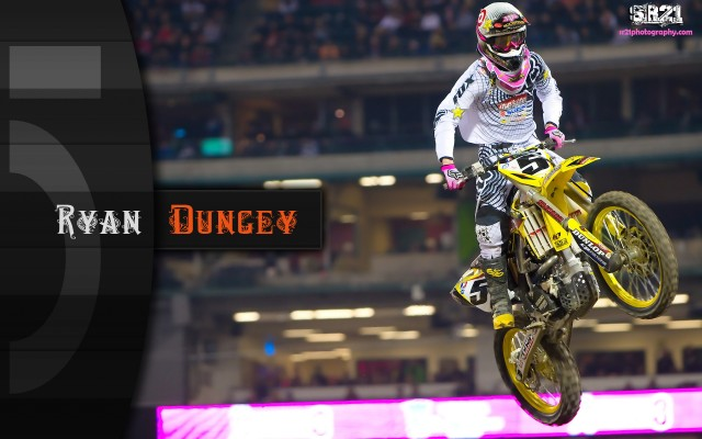 Dungey Jump02 1920x1200 640x400 New Wallpapers from Anaheim 3