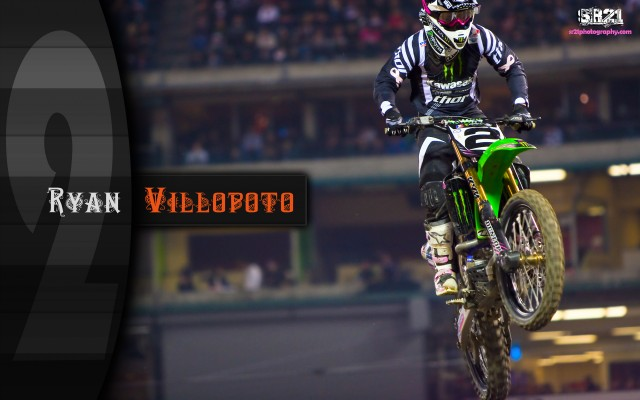 Villopoto Jump1920x1200 640x400 New Wallpapers from Anaheim 3